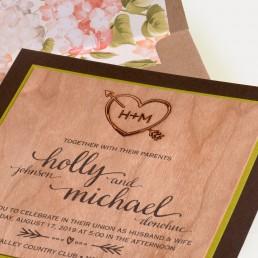 Lemon tree stationery wedding invitations 2400 filmwisefo