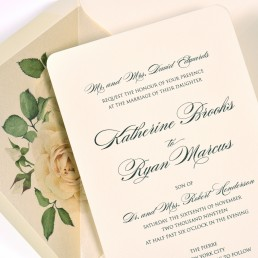 8 essential tips for ordering invitations lemon tree stationery